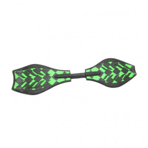 Ripstic Razor Green